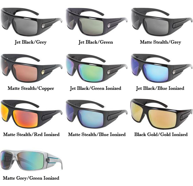 sunglasses polarised wsjk  polarized sunglasses prices
