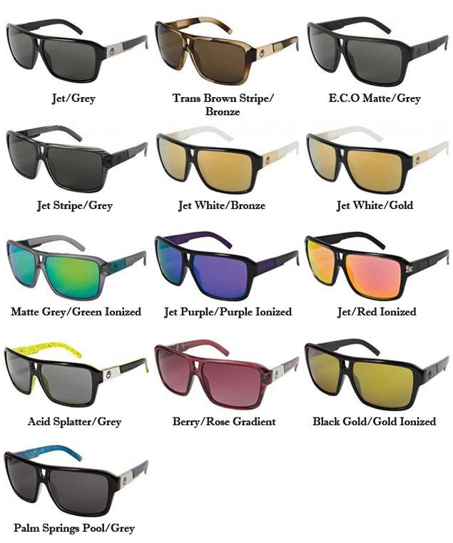 dragon sunglasses 4uny  dragon sunglasses remix