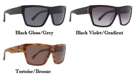 Von Zipper Womens Sunglasses  vonzipper desmond men s sunglasses motorhelmets library archive blog