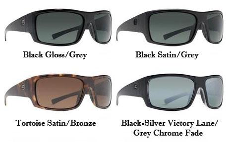 adae13cf1c4 VonZipper Ether Suplex Men s Sunglasses – Motorhelmets Library ...