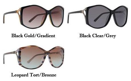 Von Zipper Womens Sunglasses  vonzipper rosebud women s sunglasses motorhelmets library