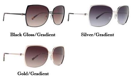 Von Zipper Womens Sunglasses  vonzipper toots women s sunglasses motorhelmets library archive blog