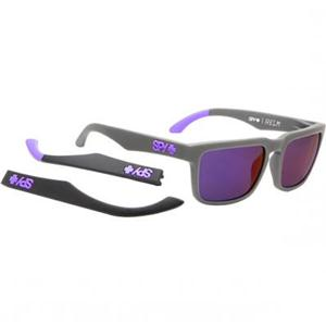Oakley Spy Sunglasses « One More Soul 2fa1bfb095b3