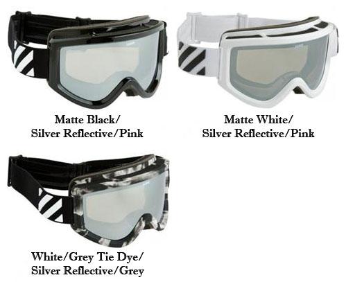 c8413a90b0c2 Sabre Acid Rider Adult Goggle – Motorhelmets Library Archive Blog