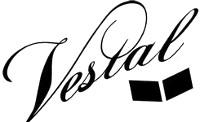 vestal-logo-small