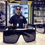 sunglasses 8.7