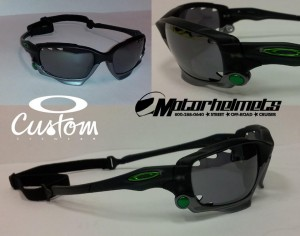 oakley custom eyewear1