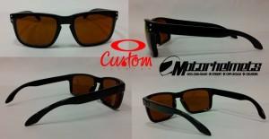 oakley custom eyewear2