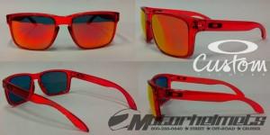 oakley custom eyewear3