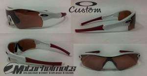 oakley custom eyewear4
