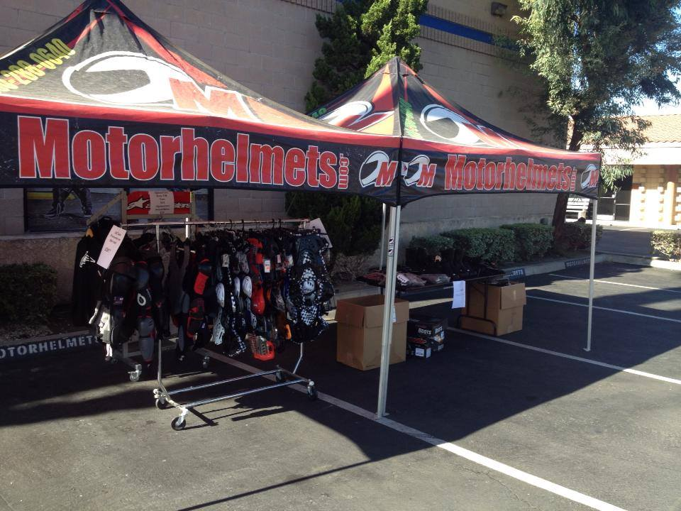 Fullerton sidewalk sale
