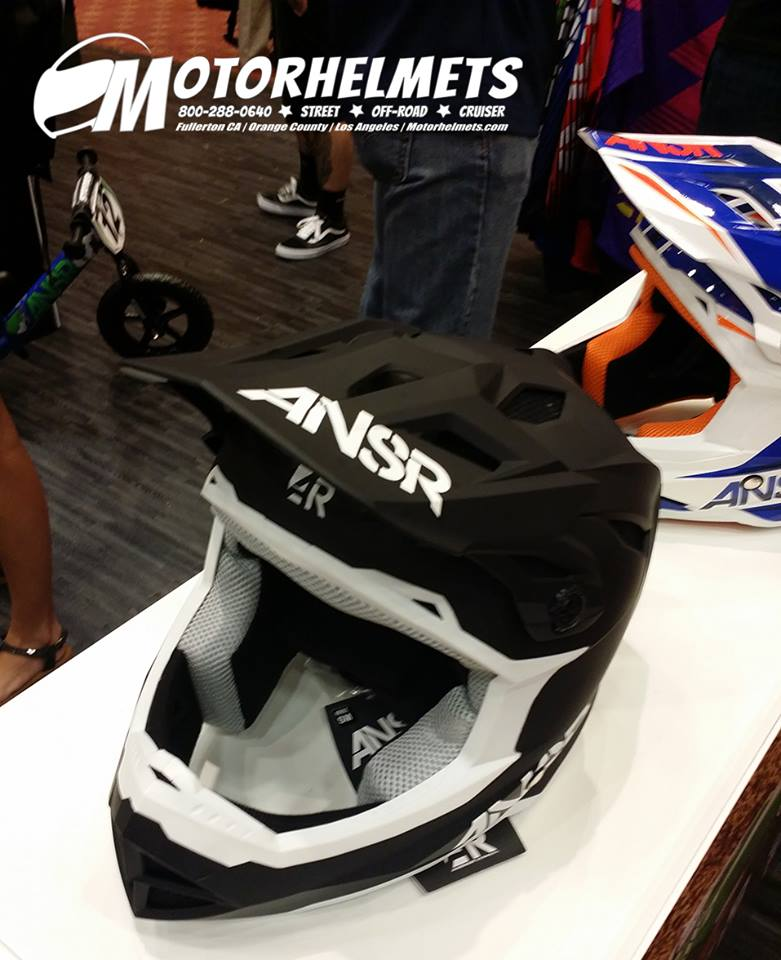 Answer Helmet for Fall
