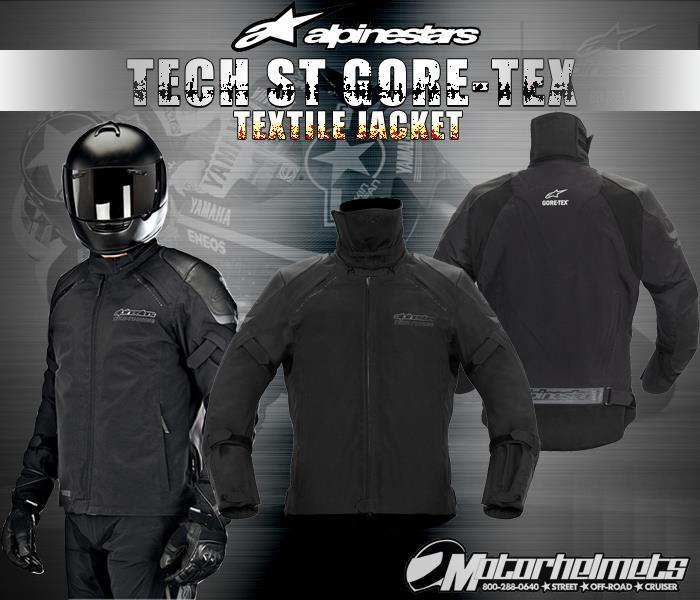 Team Tex Comfort Plus Car Seat