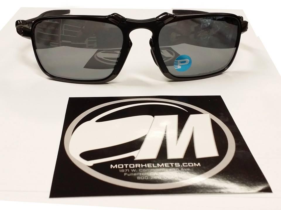 oakley badman sunglasses2