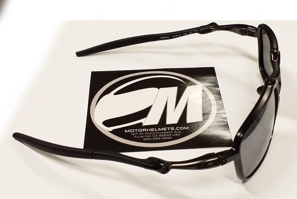 oakley badman sunglasses3