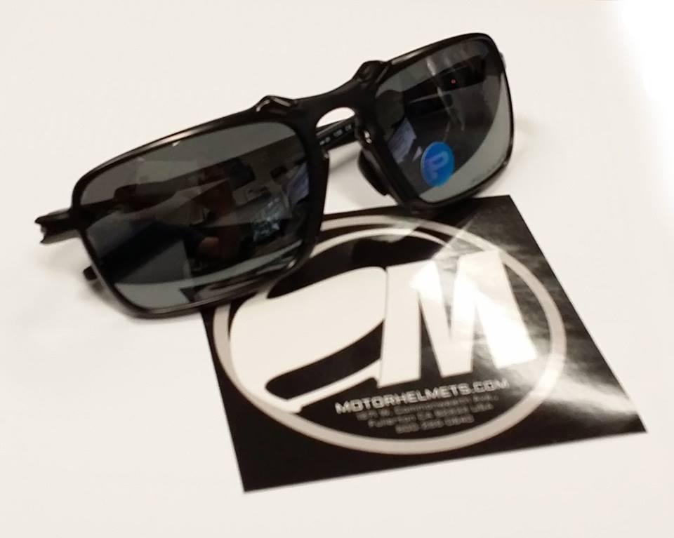 oakley badman sunglasses4