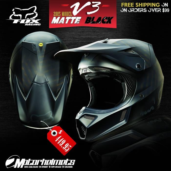 Fox racing online coupons