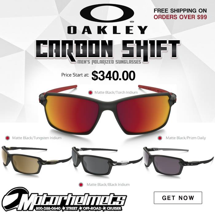 oakley polarized sunglasses men