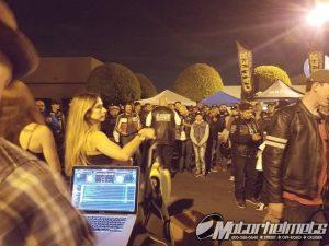 Motorhelmets Bike Night May 2016 11
