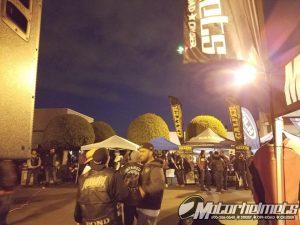Motorhelmets Bike Night May 2016 14