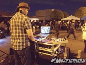 Motorhelmets Bike Night May 2016 16