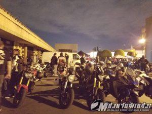 Motorhelmets Bike Night May 2016 20