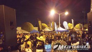 Motorhelmets Bike Night May 2016 3