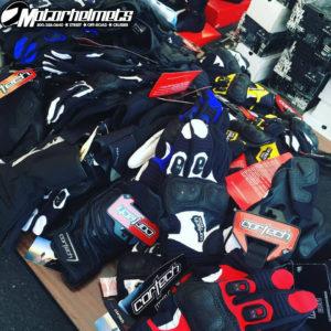 mx gloves  sale