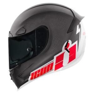 Icon Flash Bang Airframe Pro Helmet
