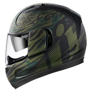 Icon Operator Alliance GT Helmet