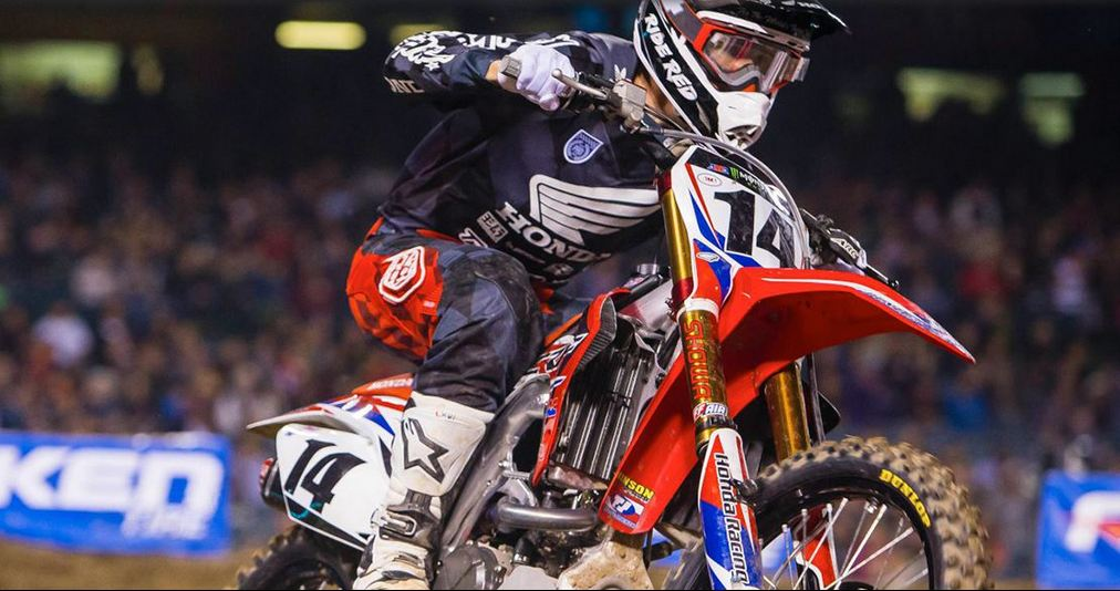cole-seely-2