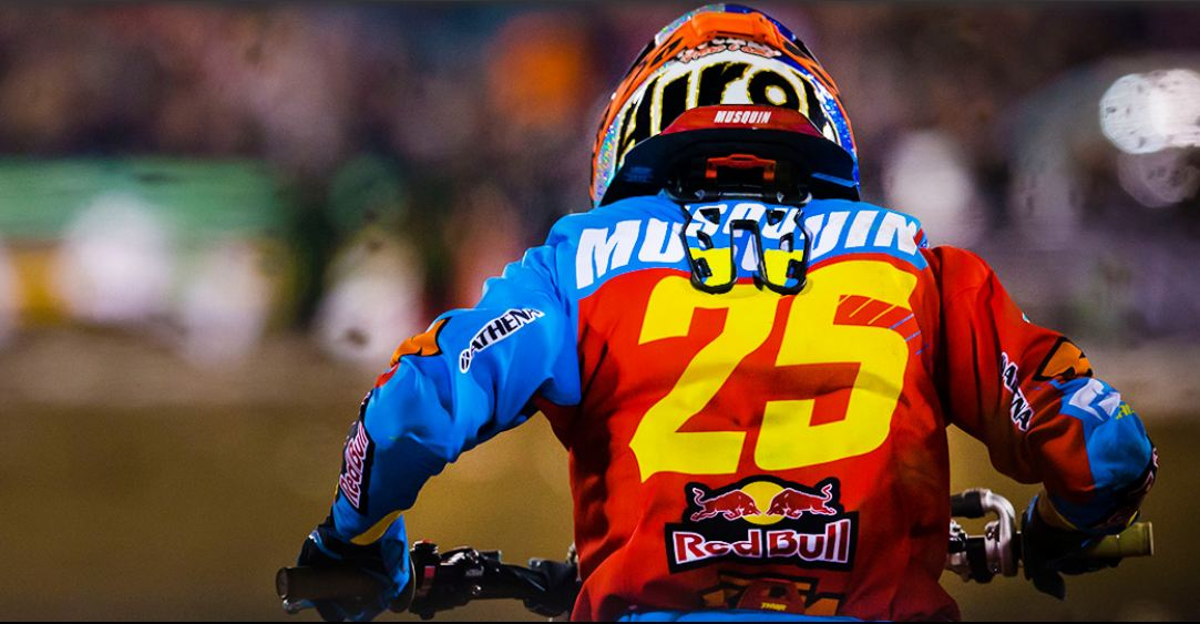 marvin-musquin-1