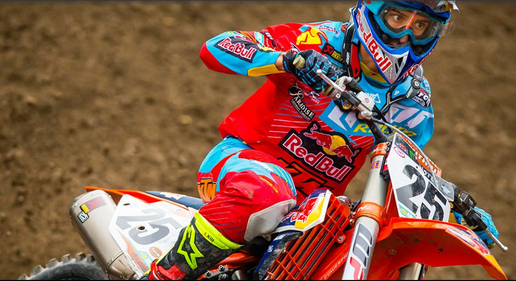 marvin-musquin-2
