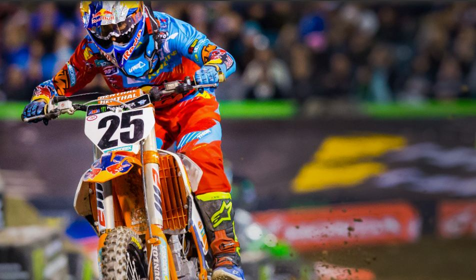 marvin-musquin-3