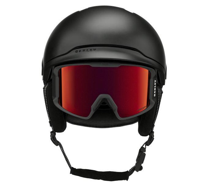 oakley-snow-helmet-front