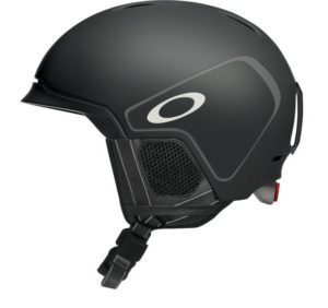 oakley-snow-helmet-side