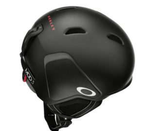 oakley-snow-helmet-top